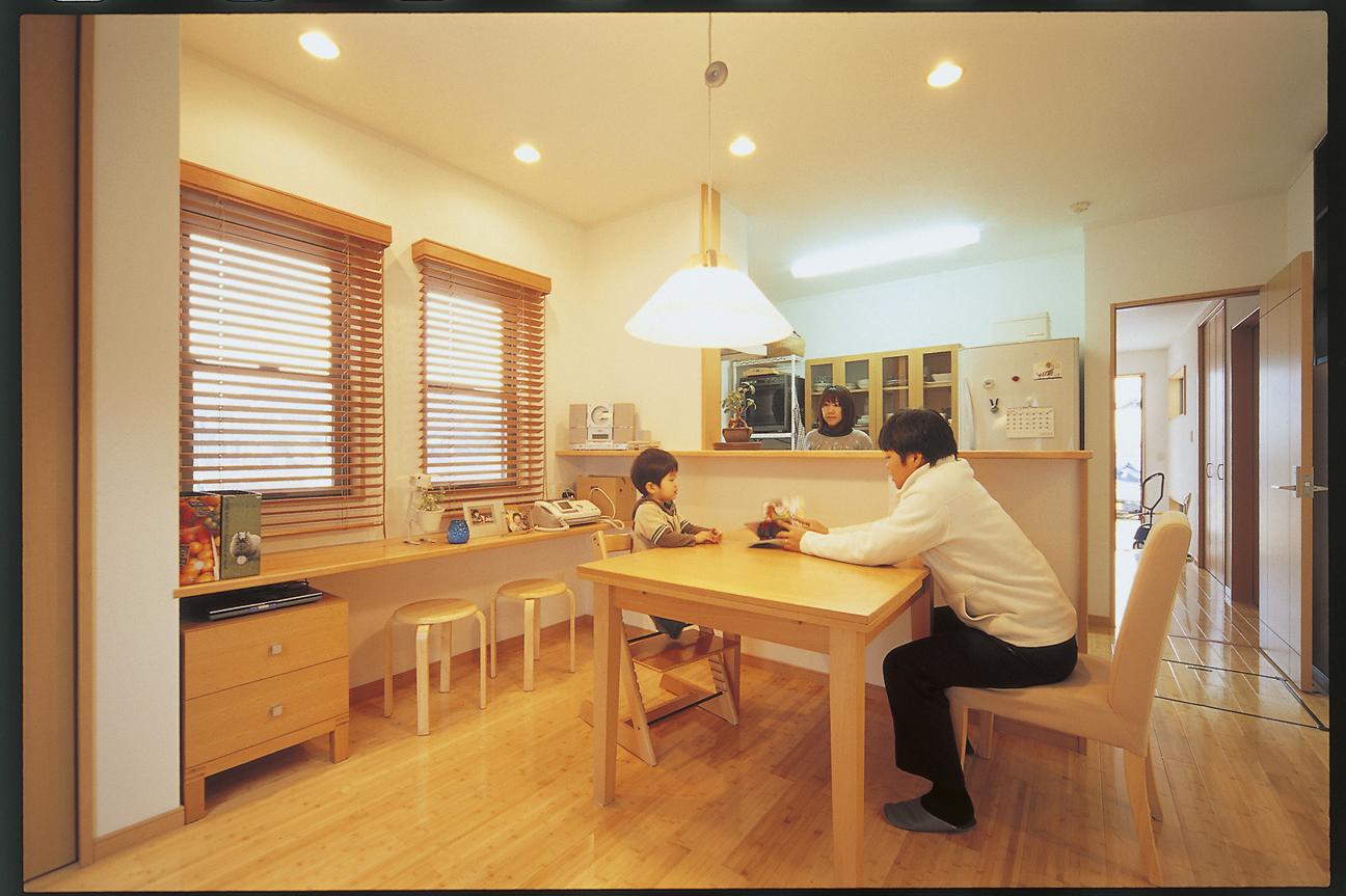 ○0213-フィアス-レポート藤川邸-10